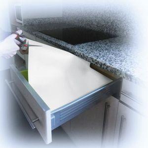 Tapis de cuisine en plastique achat vente tapis de for Tapis plastique cuisine