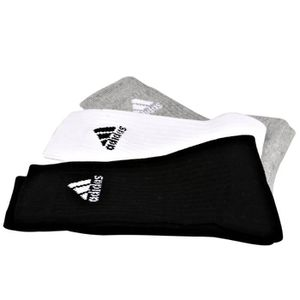 CHAUSSETTES adidas Chaussettes adicrew HC 4 paires  homme r...
