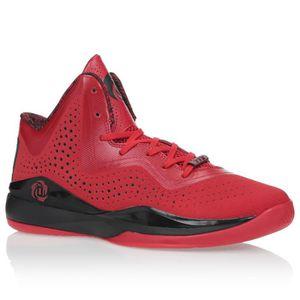 CHAUSSURES BASKET-BALL ADIDAS Chaussures Basket-Ball Derrik Rose 773 Homm