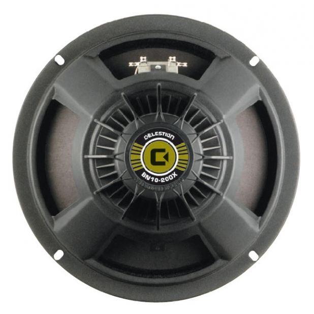 haut parleur bn10 200x basse enceintes avis et prix pas cher cdiscount. Black Bedroom Furniture Sets. Home Design Ideas