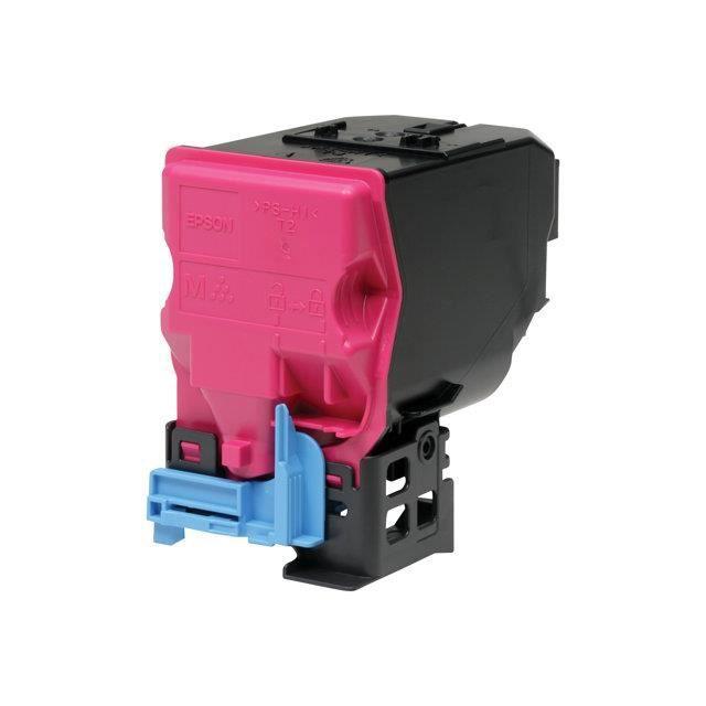Epson c13s050748 cartouche toner et laser prix pas cher for Laser spit cl 30 prix