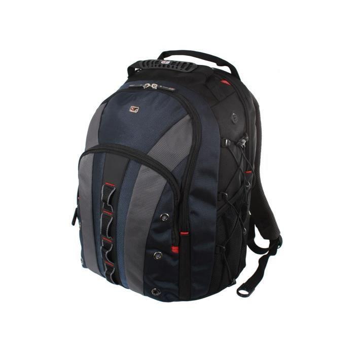 gino ferrari seris ordinateur portable sac do achat vente sac dos informatique. Black Bedroom Furniture Sets. Home Design Ideas