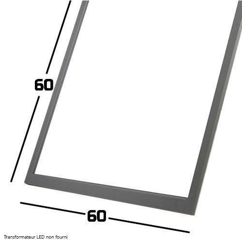 pav led smd blanc froid achat vente pav led smd. Black Bedroom Furniture Sets. Home Design Ideas