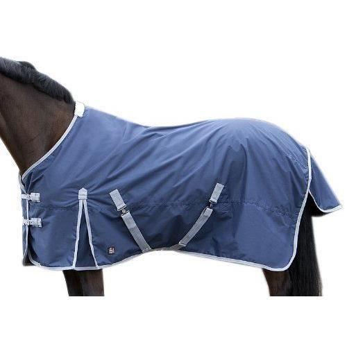 pfiff couverture anti pluie pour cheval achat vente couverture animaux pfiff couverture anti. Black Bedroom Furniture Sets. Home Design Ideas
