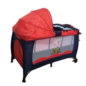 hamac pour bebe achat vente hamac pour bebe pas cher les soldes sur cdiscount cdiscount. Black Bedroom Furniture Sets. Home Design Ideas