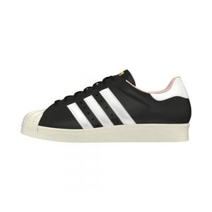 Adidas 80s Chaussures homme Adulte Superstar Basket xBWQrCedoE