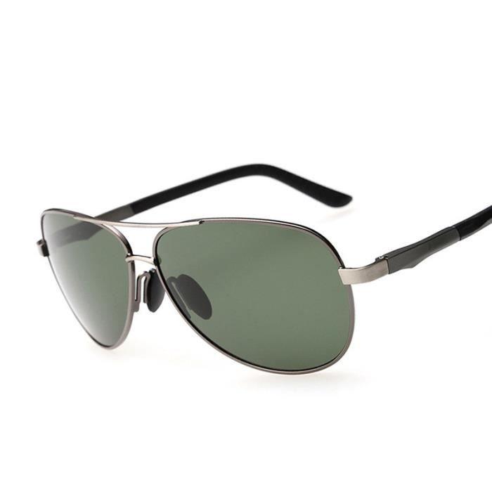 lunettes de soleil pour homme a la mode. Black Bedroom Furniture Sets. Home Design Ideas