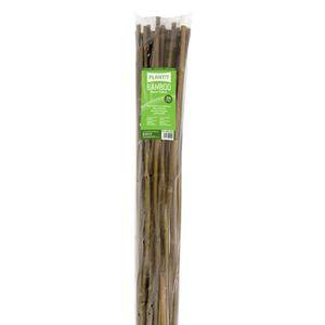 Tuteurs En Bambou Sovadamd