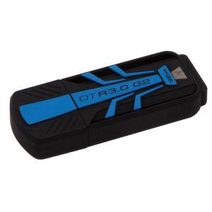 CLÉ USB Kingston DataTraveler R3.0 G2 32Go