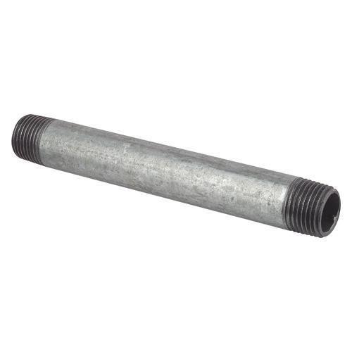 bobine acier galvanis 200mm achat vente tuyau raccord bobine acier galvanis 200mm. Black Bedroom Furniture Sets. Home Design Ideas
