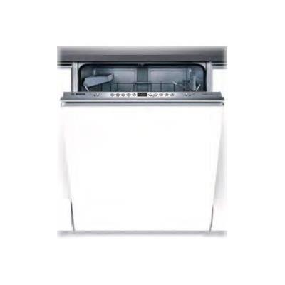 lave vaisselle tout int grable bosch smv53l40eu achat vente lave vaisselle cdiscount. Black Bedroom Furniture Sets. Home Design Ideas