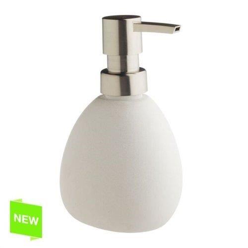 Porte savon sablier achat vente distributeur de savon for Rangement savon