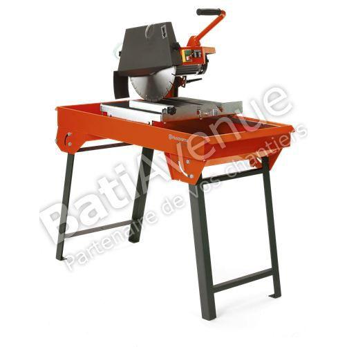 husqvarna scie sur table ts300 d230 v monophase achat vente scie lectrique cdiscount. Black Bedroom Furniture Sets. Home Design Ideas
