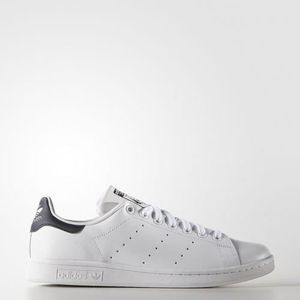 Chaussures Stan Smith Adidas