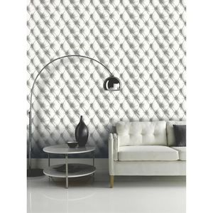 adhesif capitonne blanc achat vente adhesif capitonne blanc pas cher cdiscount. Black Bedroom Furniture Sets. Home Design Ideas