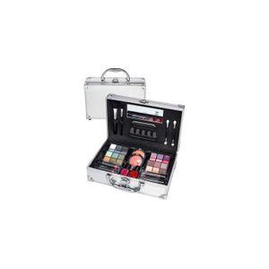 MAQUILLAGE Mallette de maquillage Boulevard de Beaute : 38 pi