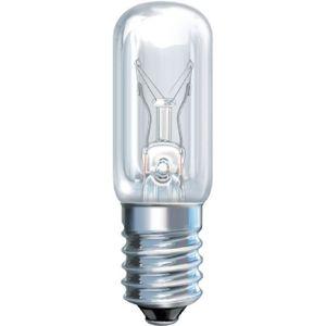 ampoule pour frigo achat vente ampoule pour frigo pas cher cdiscount. Black Bedroom Furniture Sets. Home Design Ideas