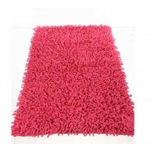 tapis de salle de bain achat vente tapis de salle de bain pas cher cdiscount. Black Bedroom Furniture Sets. Home Design Ideas