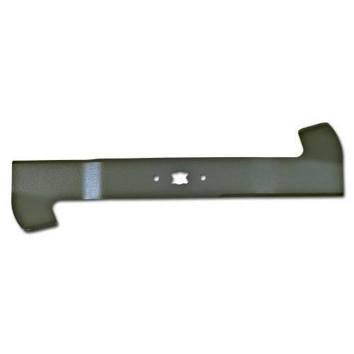 arnold 1111 m6 0140 lame pour tondeuse gazon 46 cm achat vente scie lame de scie arnold. Black Bedroom Furniture Sets. Home Design Ideas