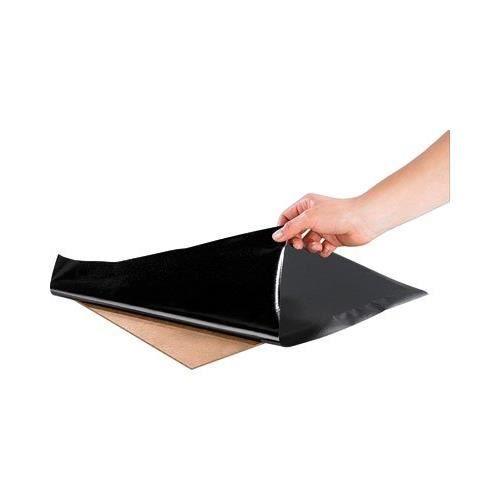 film autocollant tableau noir achat vente plaque de. Black Bedroom Furniture Sets. Home Design Ideas