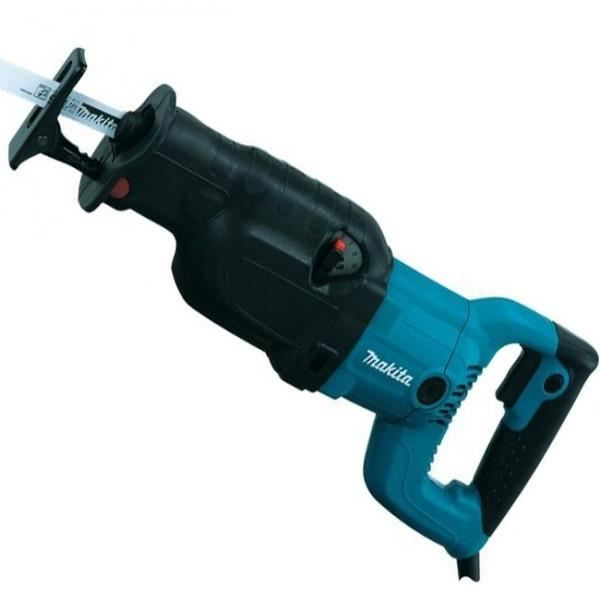 scie sabre 1250w makita jr3060t achat vente scie. Black Bedroom Furniture Sets. Home Design Ideas