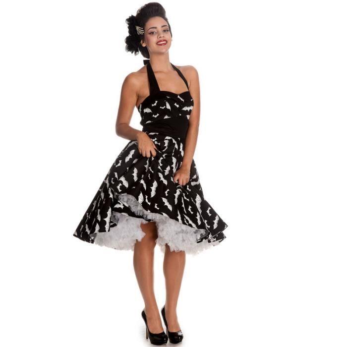 robes de mode acheter des robes pin up. Black Bedroom Furniture Sets. Home Design Ideas
