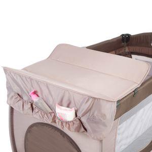 lit berceau pliant achat vente lit berceau pliant pas cher cdiscount. Black Bedroom Furniture Sets. Home Design Ideas