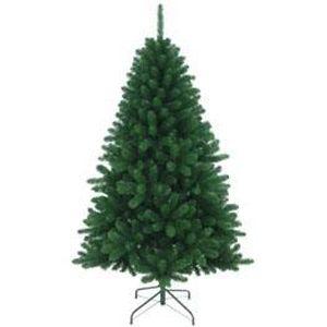 210 cm arbre sapin achat vente 210 cm arbre sapin pas. Black Bedroom Furniture Sets. Home Design Ideas