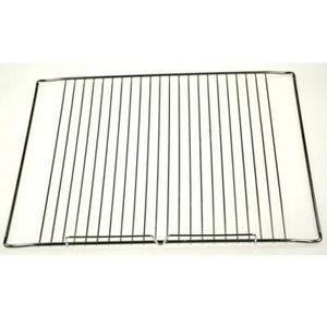grille de four beko achat vente grille de four beko pas cher cdiscount. Black Bedroom Furniture Sets. Home Design Ideas