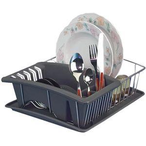 Lave vaisselle encastrable dimensions achat vente lave - Egouttoir vaisselle pas cher ...