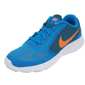 BASKET Chaussures mode ville Revolution trq jr - Nike