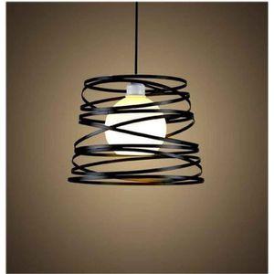 lustre cuisine achat vente lustre cuisine pas cher. Black Bedroom Furniture Sets. Home Design Ideas