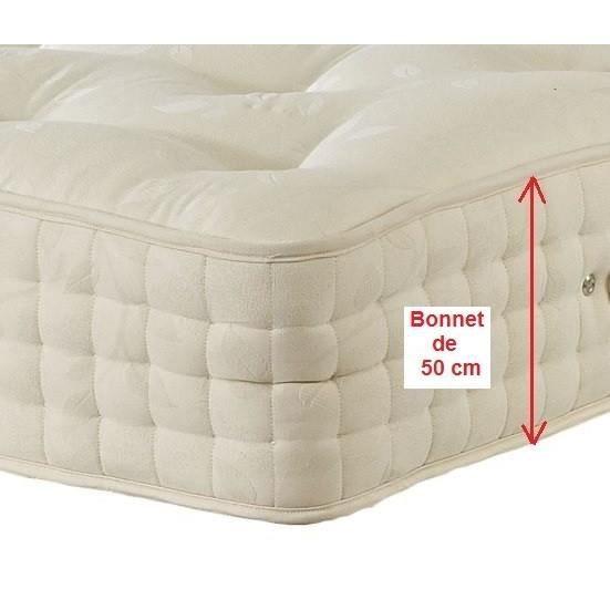 drap housse 90x200 les bons plans de micromonde. Black Bedroom Furniture Sets. Home Design Ideas