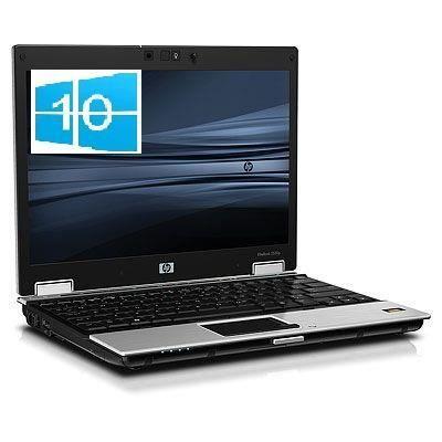 hp elitebook 2530p windows 10 achat vente ordinateur portable hp elitebook 2530p windows. Black Bedroom Furniture Sets. Home Design Ideas