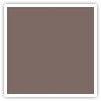 Carrelage adh sif effet bomb 15x15 cm taupe achat for Carrelage 15x15