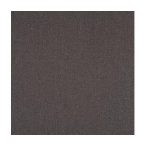 walimex tissu de fond 2 85x6m gris 426u achat vente kit studio photo cdiscount. Black Bedroom Furniture Sets. Home Design Ideas