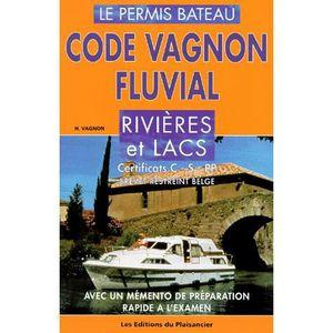 Liste d 39 anniversaire de melissa q vagnon top moumoute for Meubles vagnon