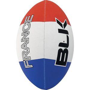BLK Ballons aux couleurs des nations