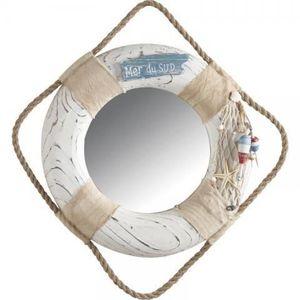 Deco marine achat vente deco marine pas cher cdiscount - Decor marin pour salle de bain ...