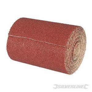 rouleau de papier abrasif achat vente rouleau de papier abrasif pas cher cdiscount. Black Bedroom Furniture Sets. Home Design Ideas