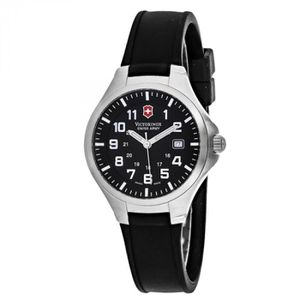 MONTRE Swiss Army Base camp 24126 Montre