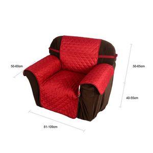 housse matelassee canape achat vente housse matelassee canape pas cher les soldes sur. Black Bedroom Furniture Sets. Home Design Ideas