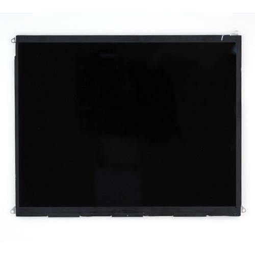 ecran lcd r tina ipad 3 4 prix pas cher cdiscount. Black Bedroom Furniture Sets. Home Design Ideas