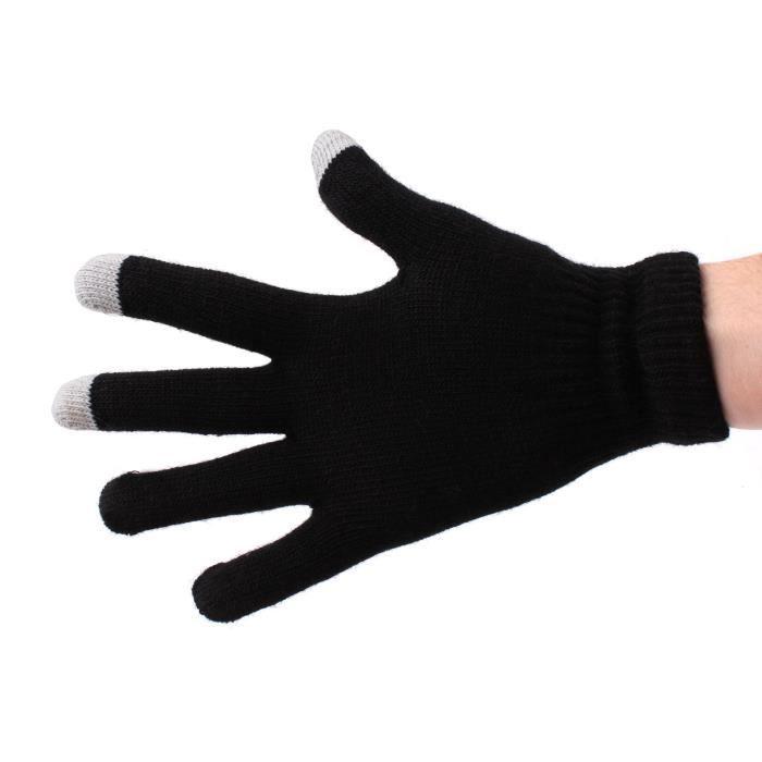 gants capacitifs pour vtech storio max taille l prix pas cher cdiscount. Black Bedroom Furniture Sets. Home Design Ideas