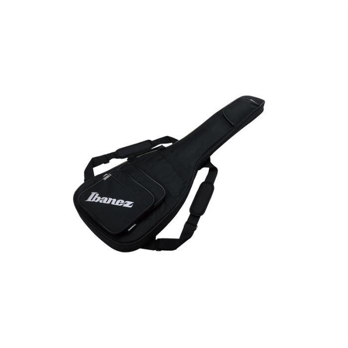 Ibanez igb510 housse de guitare lectrique noire achat for Housse de guitare