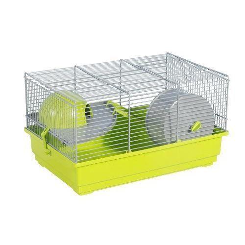 liberta lyra i cage souris achat vente cage liberta. Black Bedroom Furniture Sets. Home Design Ideas