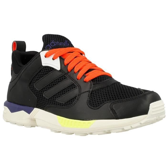 adidas zx 5000 moins cher