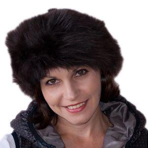 vetement russe achat vente vetement russe pas cher soldes d hiver d s le 11 janvier. Black Bedroom Furniture Sets. Home Design Ideas