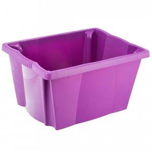 boite de rangement plastique enfant achat vente boite de rangement plastique enfant pas cher. Black Bedroom Furniture Sets. Home Design Ideas