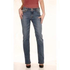 jeans levis femme taille haute vert multicolore achat. Black Bedroom Furniture Sets. Home Design Ideas
